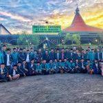 Khazanah Ziarah Wali Songo Pondok Lirboyo HM Al-Mahrusiyah 2019