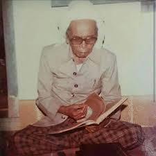 Karomah KH Mahrus Ali, Selamat  dari Kecelakaan Berkat Wudhu dan Sholawatan